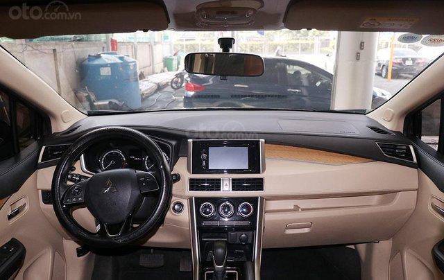 Bán xe Mitsubishi Xpander 1.5AT 20197