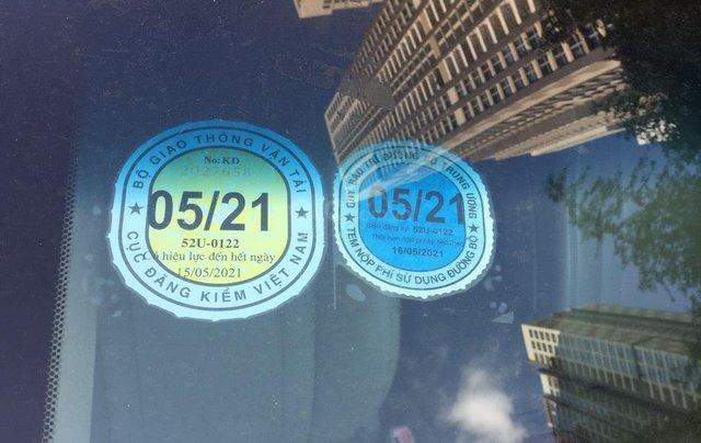 Cần bán xe Toyota Camry 2.4G 2008, màu đen tại, HCM công ty XHĐ đi 125.000km - Xe chất, giá tốt10