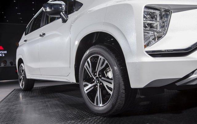 Hà Nội bán xe Xpander AT giảm thuế trước bạ 50%. Hỗ trợ trả góp 85%1
