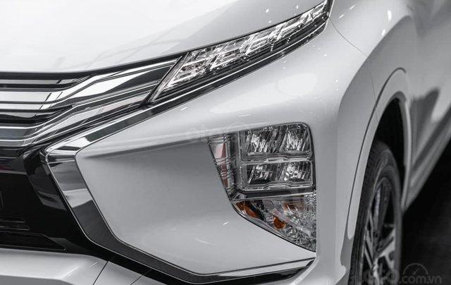Hà Nội bán xe Xpander AT giảm thuế trước bạ 50%. Hỗ trợ trả góp 85%5
