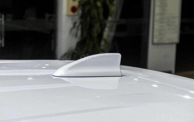 Hà Nội bán xe Xpander AT giảm thuế trước bạ 50%. Hỗ trợ trả góp 85%4