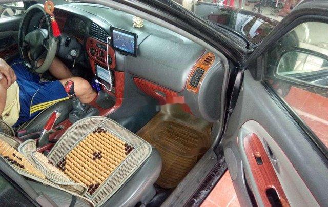 Cần bán Mitsubishi Lancer sản xuất 2000, giá chỉ 125 triệu3