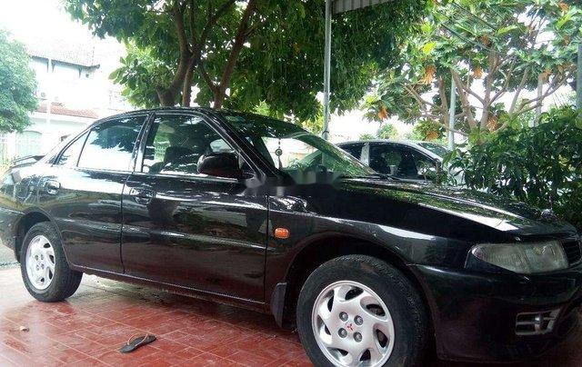 Cần bán Mitsubishi Lancer sản xuất 2000, giá chỉ 125 triệu0