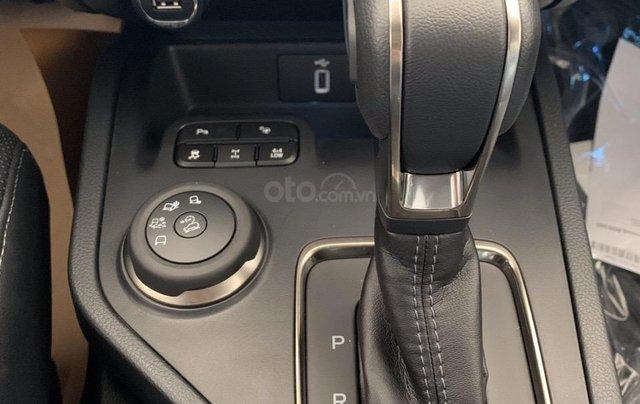 Ford Everest Titanium 4x4 2020, ưu đãi 90 triệu tiền mặt - phụ kiện3