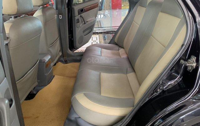 Bán ô tô Daewoo Lacetti 1.6 MT - 20088