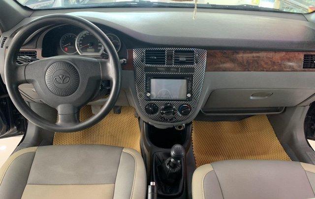 Bán ô tô Daewoo Lacetti 1.6 MT - 20086