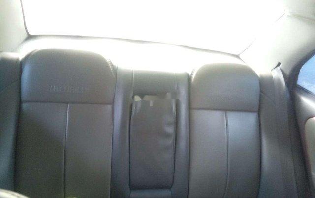 Cần bán Mitsubishi Lancer sản xuất 2000, giá chỉ 125 triệu2