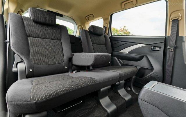 New Mitsubishi Xpander 2020, giá lăn bánh tốt nhất Miền Trung, ưu đãi cực lớn ngay tại đây4