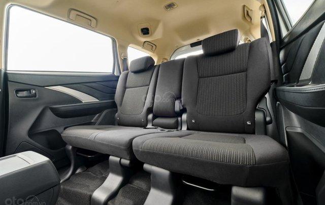 New Mitsubishi Xpander 2020, giá lăn bánh tốt nhất Miền Trung, ưu đãi cực lớn ngay tại đây5