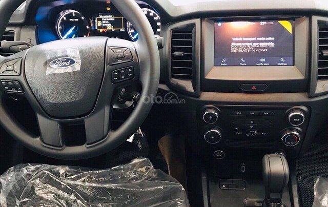 Bán Ford Ranger 2020 - Ưu đãi tháng 9 - Hỗ trợ vay mua trả góp 85% giá trị xe, giảm tiền mặt + tặng phụ kiện chính hãng4