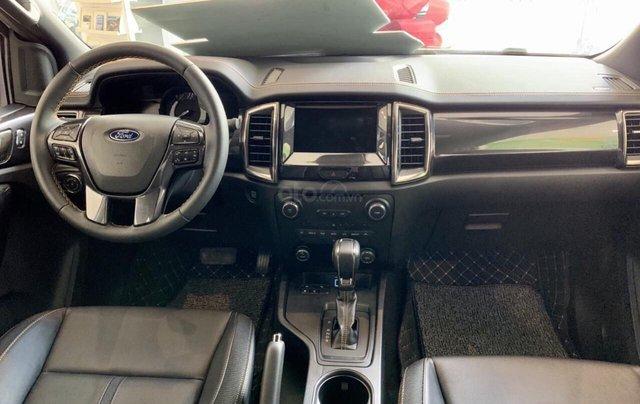 [Siêu khuyến mãi] Ford Ranger 2020 giảm thuế trước bạ, giá tốt nhất miền Bắc, chỉ cần 160 triệu lấy xe, đủ màu giao ngay6