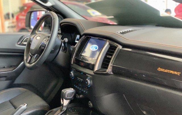 [Siêu khuyến mãi] Ford Ranger 2020 giảm thuế trước bạ, giá tốt nhất miền Bắc, chỉ cần 160 triệu lấy xe, đủ màu giao ngay7