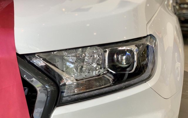 [Siêu khuyến mãi] Ford Ranger 2020 giảm thuế trước bạ, giá tốt nhất miền Bắc, chỉ cần 160 triệu lấy xe, đủ màu giao ngay5