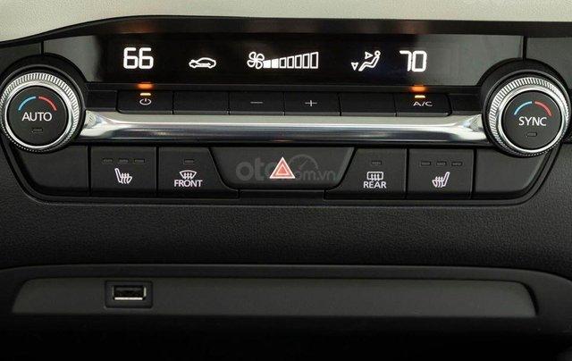 All New Mazda 3 Sport 2020 - Ưu đãi tốt nhất trong tháng3