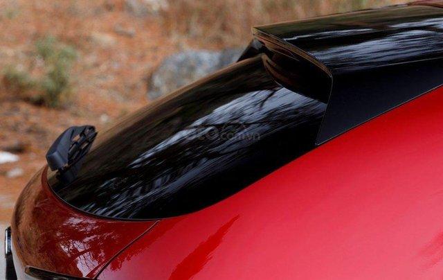 All New Mazda 3 Sport 2020 - Ưu đãi tốt nhất trong tháng6