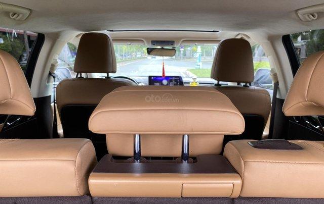 Lexus RX350 nhập Mỹ cuối 2016, mẫu mới nhất, màu trắng, hàng full cao cấp, đủ đồ chơi không thiếu món nào hắt kính loa Mark8