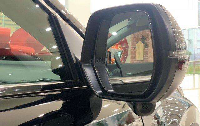 [Honda Ôtô Sài Gòn Quận 2] Honda CR-V Facelift 2020, gói ưu đãi cực khủng + giảm 50% thuế trước bạ, hỗ trợ vay ngân hàng7