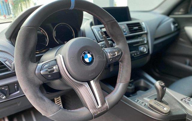 Cần bán lại xe BMW M2 sản xuất năm 201615