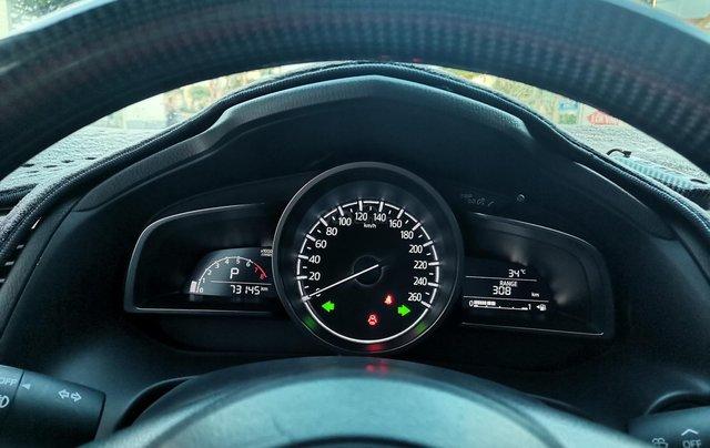 Bán ô tô Mazda 3 đời 2018 Facelift, giá 555 tr7
