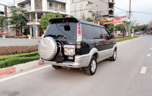 Bán Mitsubishi Jolie năm 2005, giá 139tr8