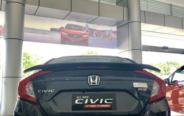 Bán xe Civic RS đủ màu khuyến mãi khủng cho anh em nhanh lẹ1