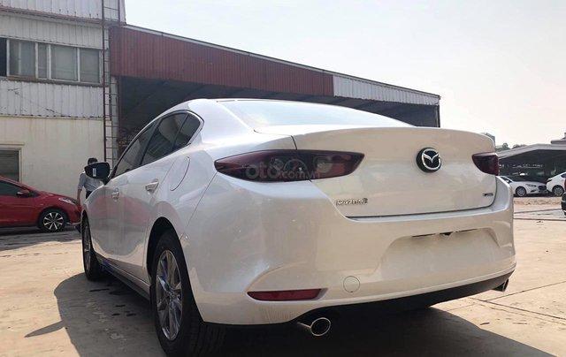 All-New Mazda 3 2020 - Ưu đãi đặc biệt lên đến 70 triệu - trả trước chỉ 192 triệu - đủ màu - giao ngay2