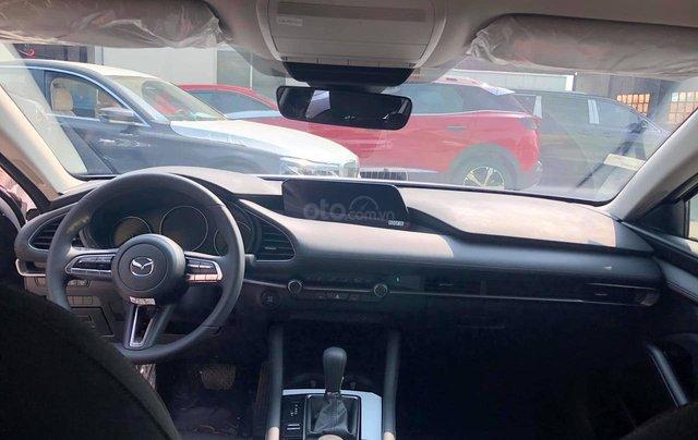 All-New Mazda 3 2020 - Ưu đãi đặc biệt lên đến 70 triệu - trả trước chỉ 192 triệu - đủ màu - giao ngay3