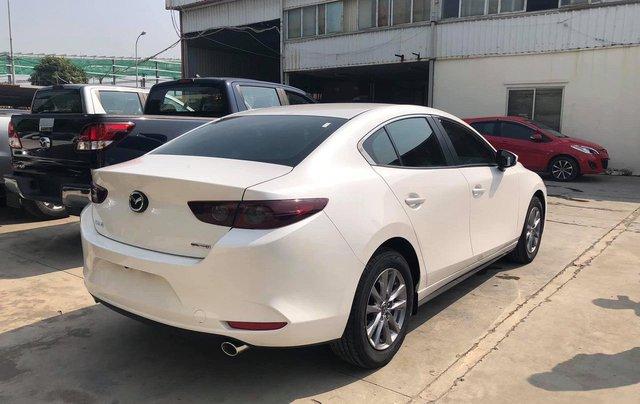 All-New Mazda 3 2020 - Ưu đãi đặc biệt lên đến 70 triệu - trả trước chỉ 192 triệu - đủ màu - giao ngay5