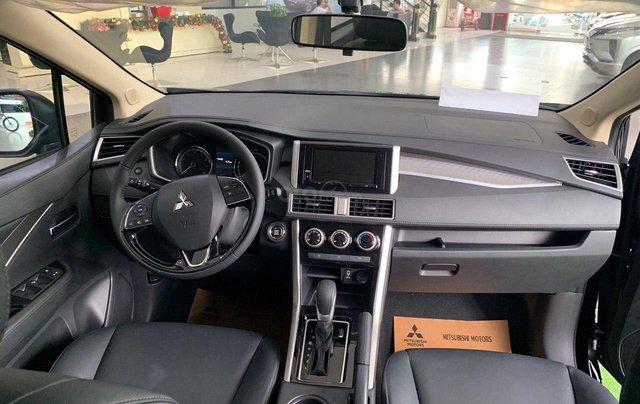 Mitsubishi Xpander AT 2020 nhập khẩu nguyên chiếc, hỗ trợ giảm 50% thuế trước bạ2