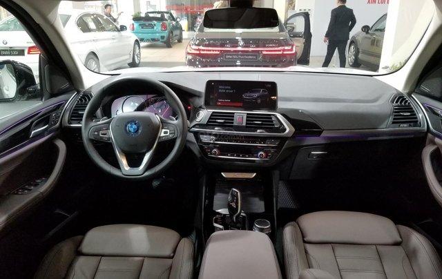 BMW X3 xDrive xLine nhập khẩu nguyên chiếc từ Châu Âu. Liên hệ 0915364574 để có giá tốt nhất3