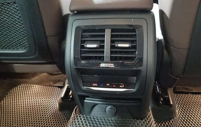 BMW X3 xDrive xLine nhập khẩu nguyên chiếc từ Châu Âu. Liên hệ 0915364574 để có giá tốt nhất4