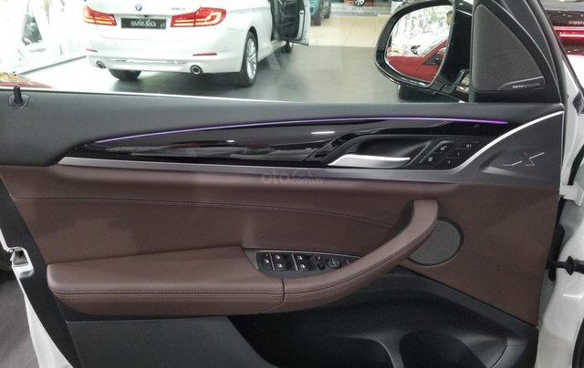 BMW X3 xDrive xLine nhập khẩu nguyên chiếc từ Châu Âu. Liên hệ 0915364574 để có giá tốt nhất6