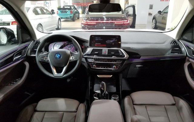BMW X3 xDrive xLine nhập khẩu nguyên chiếc từ Châu Âu. Liên hệ 0915364574 để có giá tốt nhất8