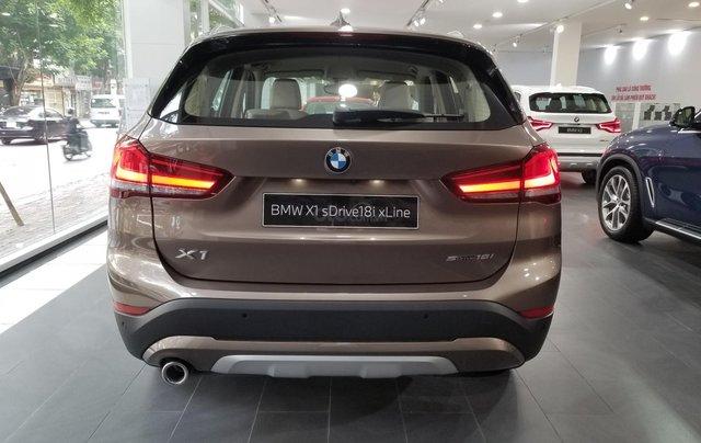 BMW X1 sDrive xLine nhập khẩu nguyên chiếc, liên hệ: 0915364574 để ép giá tốt nhất2
