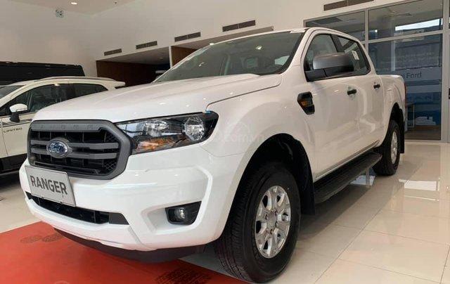 Ranger 2020 XLS MT-AT, Wildtrak mới 100% giá cực tốt, tặng phụ kiện, đủ màu, giao xe toàn quốc, trả góp 80%1