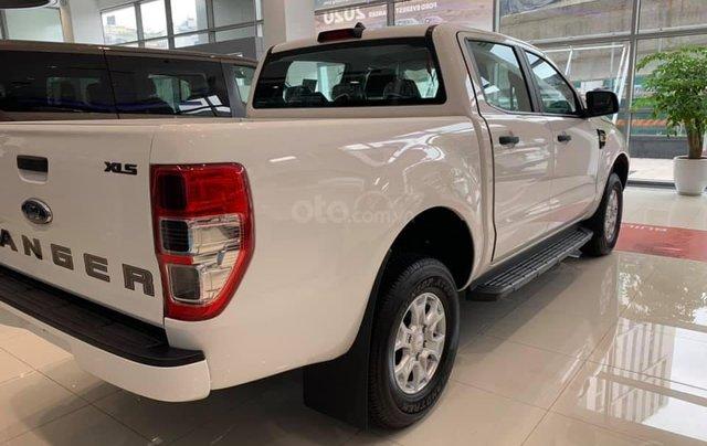 Ranger 2020 XLS MT-AT, Wildtrak mới 100% giá cực tốt, tặng phụ kiện, đủ màu, giao xe toàn quốc, trả góp 80%3