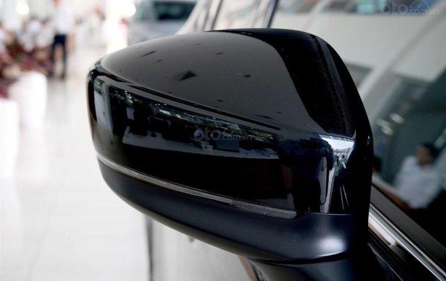 New Mazda CX-5 2020 ưu đãi lên đến 100 tr đồng, tặng BHVC xe, giảm 50% TTB4