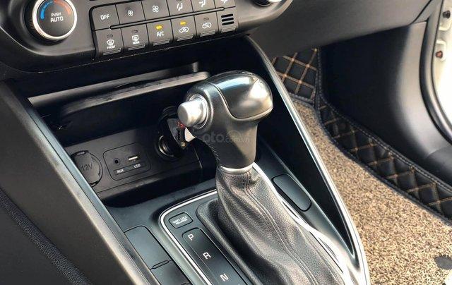 Bán xe Kia Rondo đời 20172