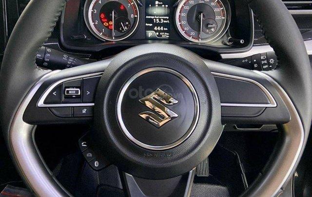 Suzuki XL7 2020: Giảm 25 tr tiền mặt trực tiếp, gói phụ kiện hấp dẫn, tặng BHVC 2 chiều. Giá tốt nhất Miền nam8