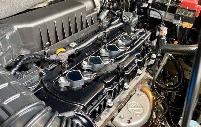 Suzuki XL7 2020: Giảm 25 tr tiền mặt trực tiếp, gói phụ kiện hấp dẫn, tặng BHVC 2 chiều. Giá tốt nhất Miền nam7