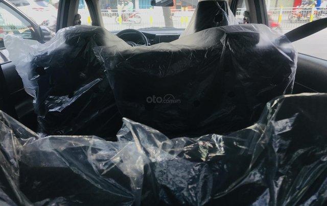 Suzuki Ertiga 2020 hỗ trợ trước bạ 50% tặng gói phụ kiện hấp dẫn, tặng bảo hiểm vật chất. Gọi ngay, giá tốt nhất Sài Gòn6