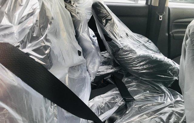 Suzuki Ertiga 2020 hỗ trợ trước bạ 50% tặng gói phụ kiện hấp dẫn, tặng bảo hiểm vật chất. Gọi ngay, giá tốt nhất Sài Gòn7