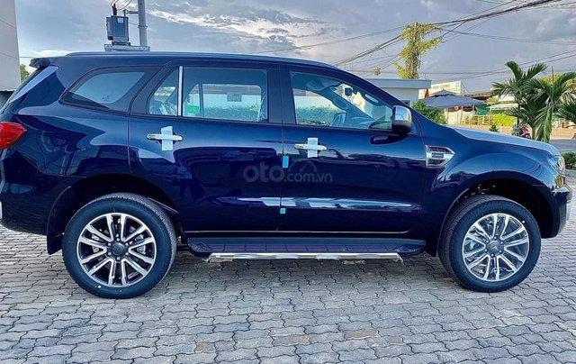 Ford Everest Titanium 2.0L 4x2 AT SX 2020, nhiều ưu đãi hấp dẫn1