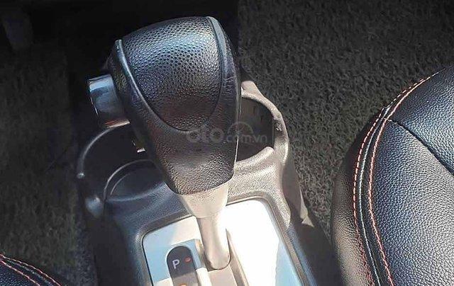Bán xe Kia Picanto đời 2007, màu xanh lam, nhập khẩu nguyên chiếc, giá chỉ 167 triệu2