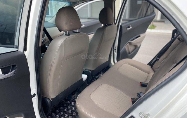 Bán chiếc Hyundai I10 SX 2019, bản đủ, giá 345tr, còn thương lượng khi coi xe0