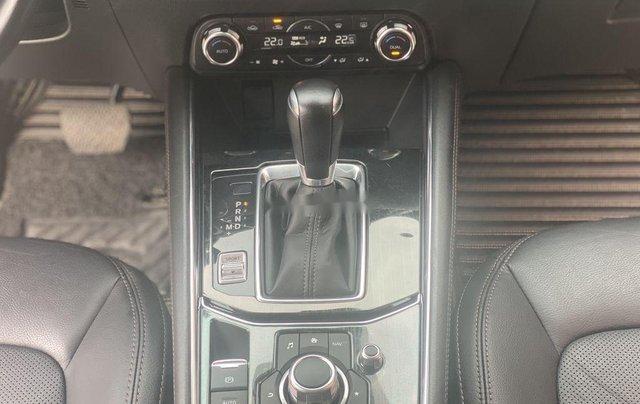Bán ô tô Mazda CX 5 sản xuất năm 2018 còn mới, giá chỉ 825 triệu6