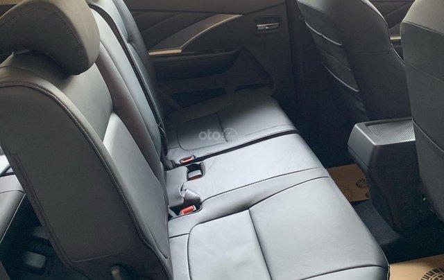Mitsubishi Xpander năm sản xuất 2020, 630 triệu, giảm tiền mặt, giảm 50% thuế trước bạ, nhiều khuyến mại hấp dẫn khác3
