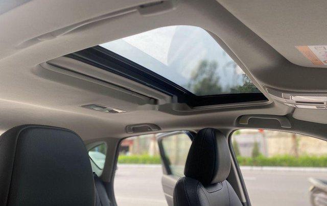 Bán ô tô Mazda CX 5 sản xuất năm 2018 còn mới, giá chỉ 825 triệu11