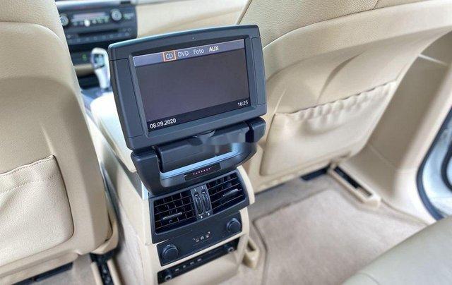 Bán gấp BMW X6 sản xuất năm 2013, nhập khẩu nguyên chiếc6