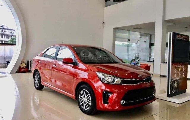 Kia Thái Bình- Kia Soluto giá từ 369 triệu khuyến mại khủng, đủ màu, trả góp từ 100tr giao xe ngay0